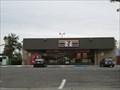 Image for 7-Eleven - Watt Ave - Sacramento, CA