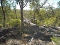 Image for Bernie's Lookout - Bomaderry Creek Regional Reserve, Bomaderry, NSW