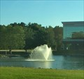 Image for Centre Court Fountain - Chesterfield, VA