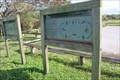 Image for Fitness Trail -- Shelly Bay Park, Hamilton Parish BM