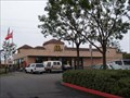 Image for Las Positas McDonalds - Livermore, Ca