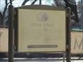 Image for Sylvan School - Citrus Heights, CA