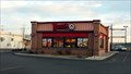 Image for Wendy's - 2150 South Sixth St. -  Klamath Falls, OR