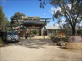 Image for Werribee Open Range Zoo - Victoria, Australia