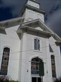 Image for 1869 Vriesland Reformed Church