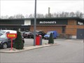 Image for McDonald's Barneveld Intersection A1 and A30 - Gelderland, Netherlands