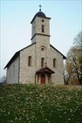 Image for Monastery Krupa - Krupa na Vrbasu, Bosnia and Herzegovina