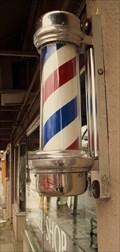 Image for 7th Street Barber Shop — Oregon City, OR