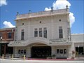 Image for Crighton Theatre - Conroe, Texas