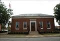 Image for Winnsboro, Louisiana - 71295