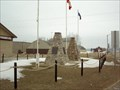 Image for Fort Assiniboine Branch #210