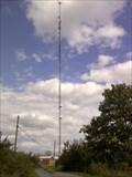 Image for VE3KBR Repeater - Kingston, Ontario