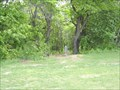 Image for Hidden Lake Disc Golf Course - St. Augustus, MN