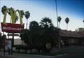 Image for McDonalds - 15700 Ventura Blvd - Encino, CA