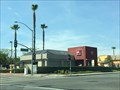 Image for Jack in the Box - Lake Forrest Dr. - Lake Forrest, CA