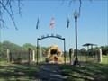 Image for Vietnam War Memorial, Garfield Park, North Topeka, KS, USA