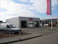 Image for Carwash - Heerenveen, Netherlands