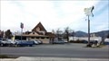 Image for Beacon Bar & Grill - Grants Pass, OR