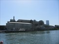 Image for Alcatraz - San Francisco, CA
