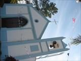 Image for Capela Santo Antônio - Ribeirao Pires, Brazil