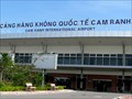 Image for Cam Ranh International Airport - Cam Ranh, Vietnam