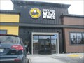 Image for Buffalo Wild Wings Wifi - Fremont, CA