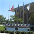 Image for Veterans Memorial - Little Elm Town Hall