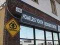 Image for Homeless Youth Resource Center - Salt Lake City, UT