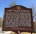 Image for Long Beach Schools - Long Beach, MS