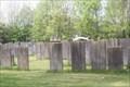 Image for Joodse Begraafplaats / Jewish Cemetery