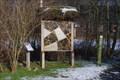 Image for Insectenhotel - Ruinen NL