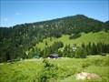 Image for Kaindlalm - Kufstein, Tirol, Austria