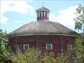 Image for 1896 Octagon House  -  Jefferson, New York
