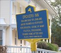 Image for Drovers Inn - Vestal, New York