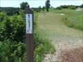 Image for Bryant Lake Park DGC - Eden Prairie, MN