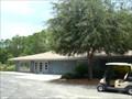 Image for White Oak Plantation - Yulee, Florida