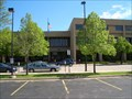 Image for Brown County Central Library