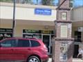 Image for Atown Bikes - Auburn, CA