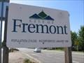 Image for Fremont, CA - Pop: 210,000