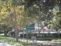 Image for Pleasanton, CA - Pop: 66,482