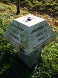 Image for 23313 - Lemelerveld NL