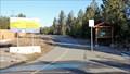 Image for Cranbrook Rails to Trails - Cranbrook, BC
