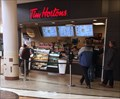 Image for Tim Hortons - Mayfair Shopping Centre - Victoria, British Columbia, Canada