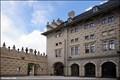 Image for Baroko v Cechách - Schwarzenberský palác / Baroque in Bohemia - Schwarzenberg Palace (Prague - Hradcany)