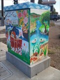 Image for Santa Clara Box - Santa Clara, CA