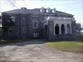 Image for Fulford Place - Brockville, Ontario