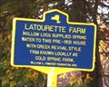 Image for Latourette Farm - Vestal, NY