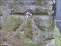 Image for Benchmark and 1GL bolt, St Helen's - Ashby-de-la-Zouch, Leicestershire
