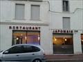 Image for Faya - Chatellerault, France