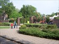 Image for Ouwehand Zoo in Rhenen
